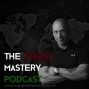 Artwork for #314 The Essentials of Stress Mastery-The YOU Factor