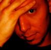 DJ ASLE LIVE DECEMBER 2007