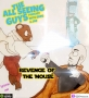 Artwork for Ep 140: Revenge of The Mouse