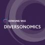 Artwork for 403 Partnership admission: Addressing the risk of unconscious gender bias