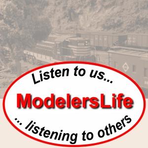 a ModelersLife