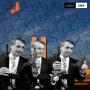 Artwork for #52 especial de um ano: Parlamentarismo branco, atos pró-governo e o lobby do fuzil