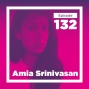 Artwork for Amia Srinivasan on Utopian Feminism