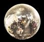 Artwork for 011 The Dance (10:04)