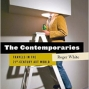 Artwork for Ep. #114:  Roger White - artist, author of The Contemporaries, and co-creator and editor of Paper Monument
