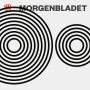 Artwork for #132 Krenket, nå igjen! + Simon Stålenhag