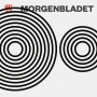 Artwork for #115 En muldvarp i forsvaret + Da!