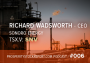 Artwork for 006: Richard Wadsworth - CEO Sonoro Energy