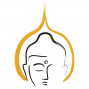 Artwork for Attuning the Heart to Dhamma