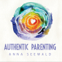 Artwork for Connect To Your Authentic Self Through Intuition  with Julie Cusmariu