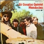 Artwork for Sir Douglas Quintet-Mendocino - Time Warp Song of The Day (8/29)