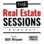 Artwork for Episode 151 - Jay Luebke, Mark Spain Real Estate