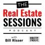 Artwork for Real Estate Sessions Rewind - David Marine, Senior VP Marketing, Coldwell Banker