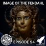 Artwork for Episode 94: Image of the Fendahl (Big Finish Pitch Session)