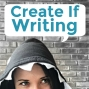 Artwork for 171 - How to Market Your Book While You Write