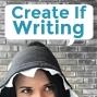 Artwork for 140 - A Simple Book Launch Framework