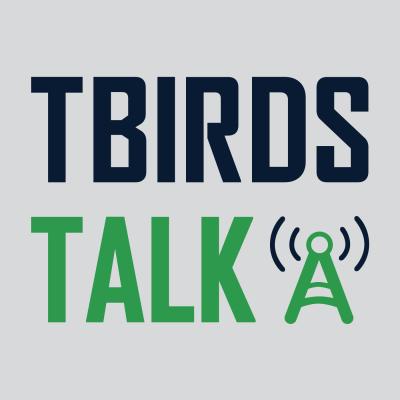 TBirds Talk show image
