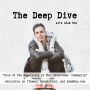 """Artwork for Deep Dive Musings - Sick Of The Negativity In The """"Conscious"""" Community"""