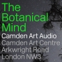 Artwork for The Botanical Mind: Queer Nature