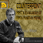 Artwork for Counterpoint: MMT's Evaluation of AMI's Positive Money with L. Randall Wray