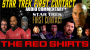 Artwork for FIRST CONTACT AUDIO COMMENTARY