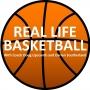 Artwork for Episode 2-Recruitment talk, NBA Talk, NCAA season beginning