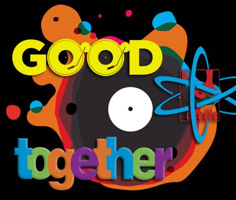 Good Together