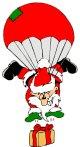 Spud Christmas 3