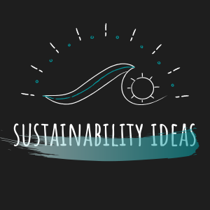Sustainability Ideas