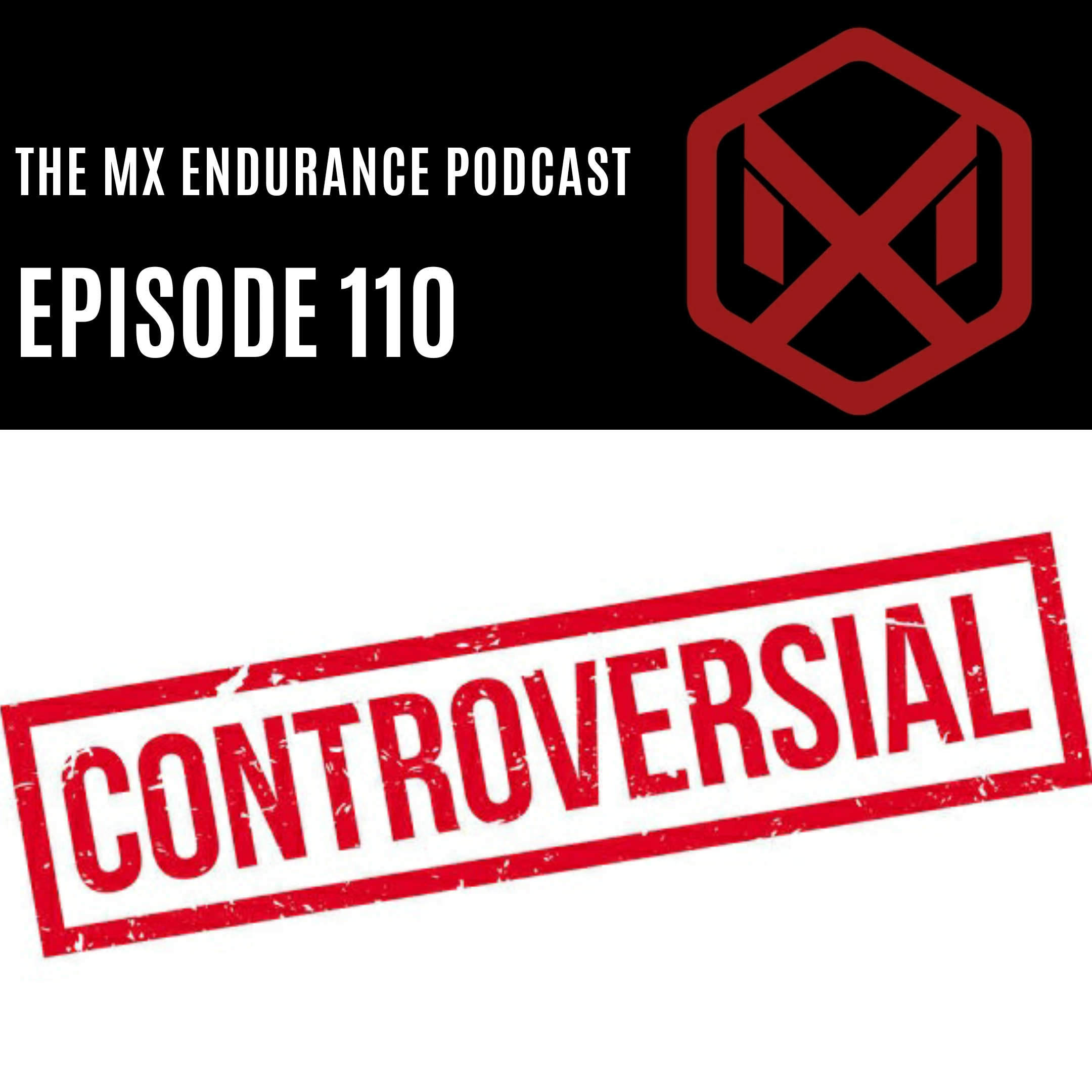#110 - The Most Controversial Triathlon Opinions