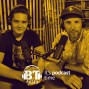 Artwork for Despre vlogging și crearea de conținut în România, cu Selly