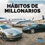 Artwork for 15 Hábitos de los Millonarios - MENTOR360