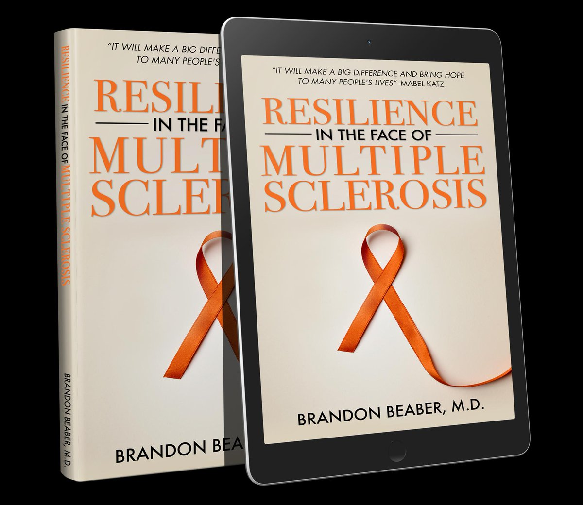 Resilience in the Face of Multiple Sclerosis
