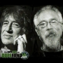 Artwork for Dopecast318 with Howard Marks and John Sinclair