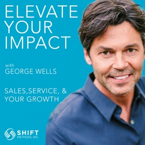 Elevate Your Impact