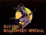 Artwork for Holiday Special Ep 107: Elvira's MTV Halloween Specials