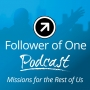 Artwork for Grace to Help Hebrews 4:16