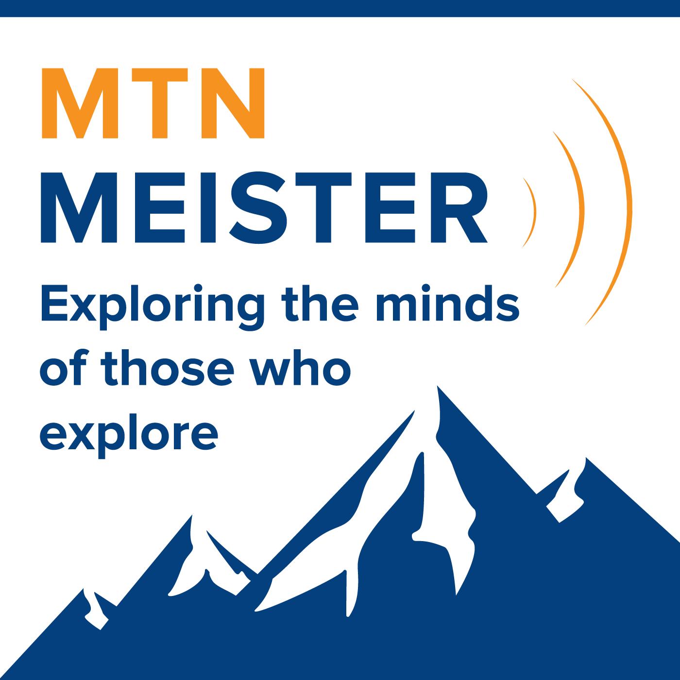 MtnMeister