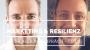 Artwork for Marketing & Resilienz - Teil 1
