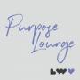 Artwork for EP015:  Defining Purpose Through Black Sunrises with Lakshmi Gopalkrishnan