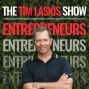 Artwork for 051: Adam Urbanski – How to Grow a Lifestyle Business and Generate More Income