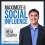 Artwork for If You Want to Excel in Social Media Marketing, You Need to be an Active Consumer of Social Media