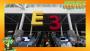 Artwork for E3 2018