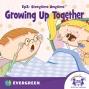 Artwork for Growing Up Together