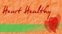 Artwork for Heart Healthy