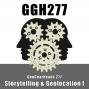 Artwork for GGH 277: Storytelling & Geolocation I