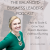 Episode 2: The Three Pillars of Business Success show art