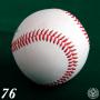 Artwork for #76 - Uncle Baseball