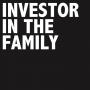 Artwork for 168 - Investing Is Really Easy (Buffett Letter Reboot)