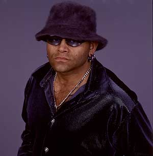 Konnan Donation Info: Kidney Transplant Surgery, & Audio Message From Konnan Who Needs Our Help